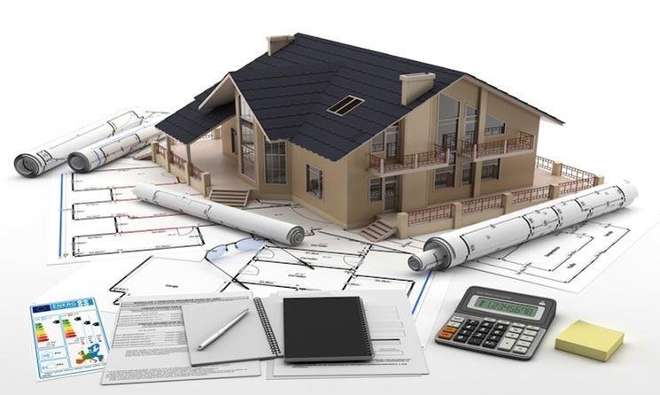 Ristrutturazione chiavi in mano deami for Incentivi ristrutturazione casa 2017
